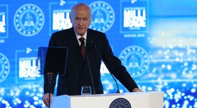 'Yunanistan'ın Doğu Akdeniz  provokasyonu 12 Eylül mirası'