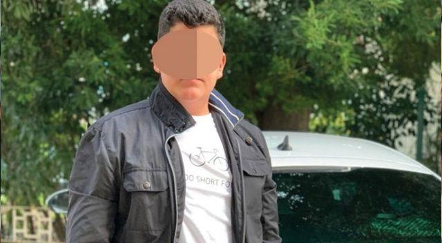 14 yaşındaki cinayet sanığından kan donduran ifade