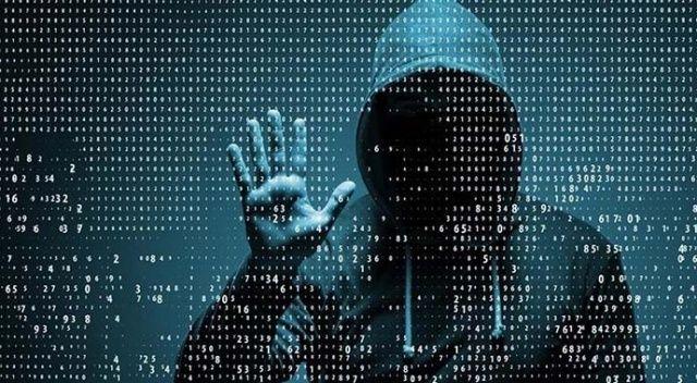 8 soruda siber dünya