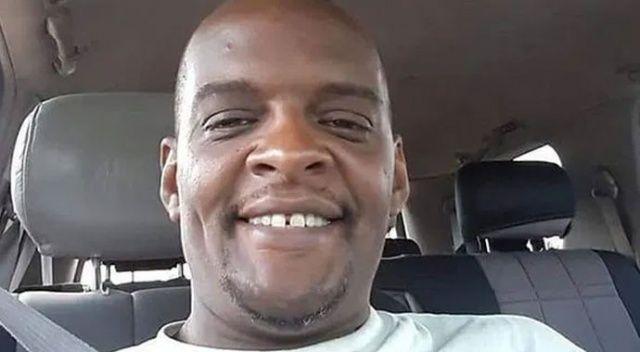 ABD'de polisin öldürdüğü siyahi adamın ailesine 20 milyon dolar ödenecek