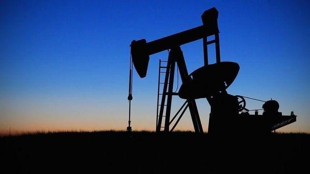 ABD, Hafter'in Libya petrolüne uyguladığı blokajı sonlandırmayı 'taahhüt ettiğini' duyurdu