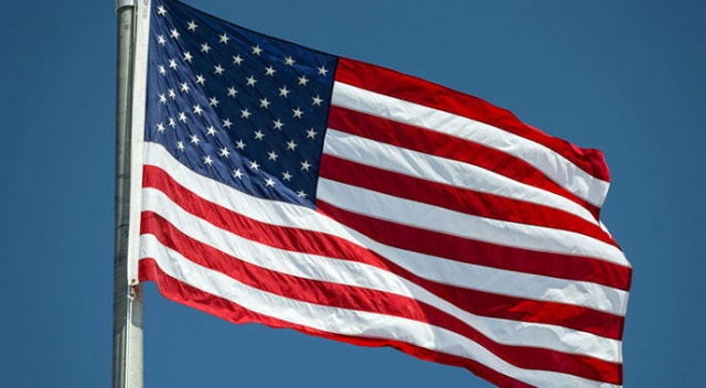 ABD, İran'a yeni yaptırımlar uygulamaya hazırlanıyor