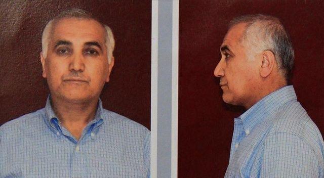 Adil Öksüz'ün araziye çanta gömdü iddiası savcılığı harekete geçirdi