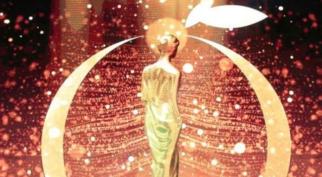 Altın Portakal'da projeler yarışacak