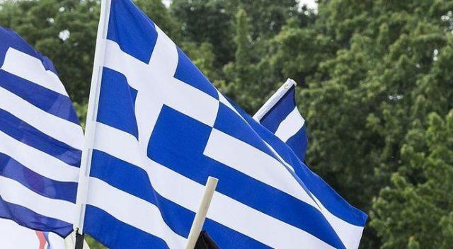 Avrupalı siyasetçi ve yazarlardan Yunanistan ve Fransa'ya uyarı