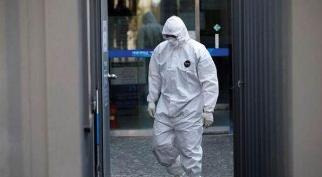 Azerbaycan'da son 24 saatte 108 yeni koronavirüs vakası tespit edildi