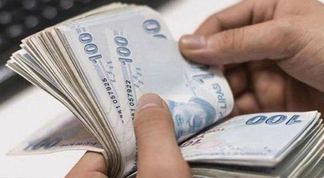 Bakan açıkladı: Ödemeler yarın hesapta olacak