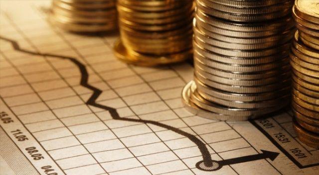 Bankacılık sektörü yüzde 30 büyüdü