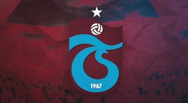 Barcelona'dan sonra en yüksek ilk satışı Trabzonspor yaptı