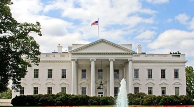 Beyaz Saray: 5 ülke daha İsrail ile ilişkileri normalleştirmeyi düşünüyor