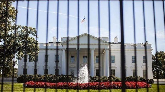 Beyaz Saray Sözcüsü'nden Çin Devlet Başkanı'nın BM'deki ABD eleştirisine yanıt