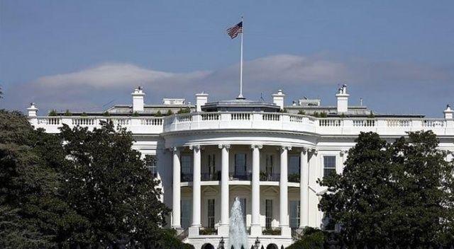 """Beyaz Saray: """"Trump, Kuveyt Emiri el-Sabah'a 'ABD Liyakat Nişanı' verecek"""""""
