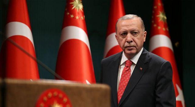 Bloomberg: Erdoğan geri adım atmaz