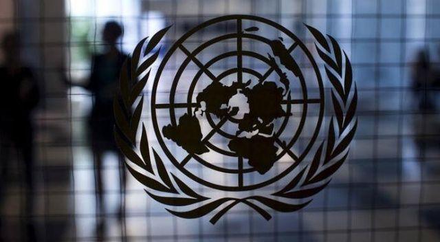 BM Güvenlik Konseyi'nden Dağlık Karabağ açıklaması