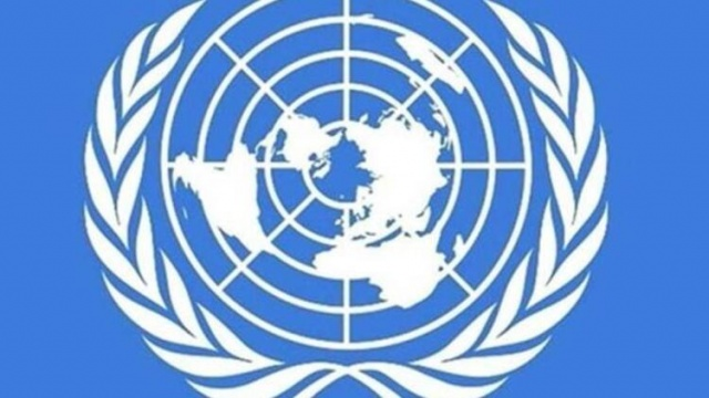 BM, İrini Operasyonu'nun çabalarını memnuniyetle karşıladı
