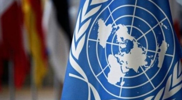 BM'ye reform çağrısı