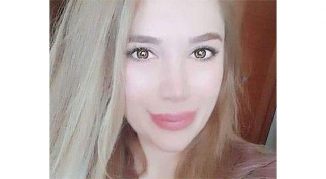 Botoks sonrası ölüm iddiasında yeniden gözaltı