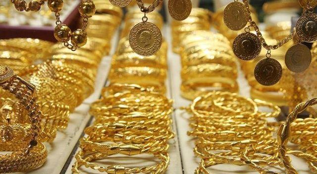 Çeyrek ve gram altın ne kadar? (29 Eylül 2020 altın fiyatları)