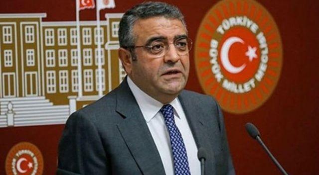 CHP, gizli ortakları HDP'ye sahip çıktı