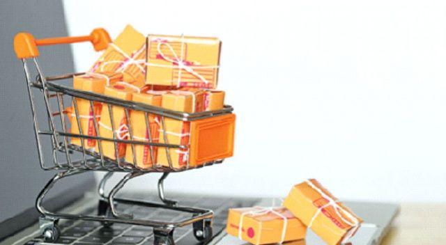 Dijitalleşme hızlandı 4000 KOBİ e-ticaret'le tanıştı