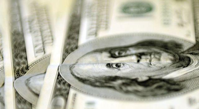 Dolar - euro kaç TL oldu? İşte son durum! (23 Eylül güncel dolar ve euro)