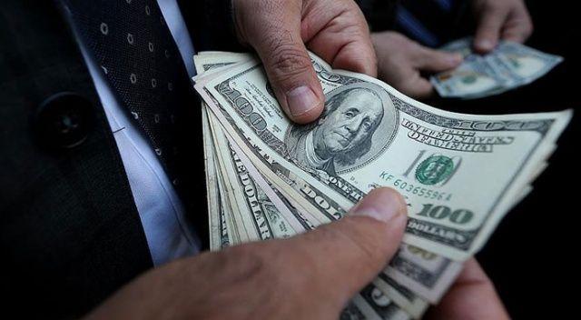 Dolar ve euro bugün ne kadar? (16 Eylül 2020 dolar-euro fiyatları)