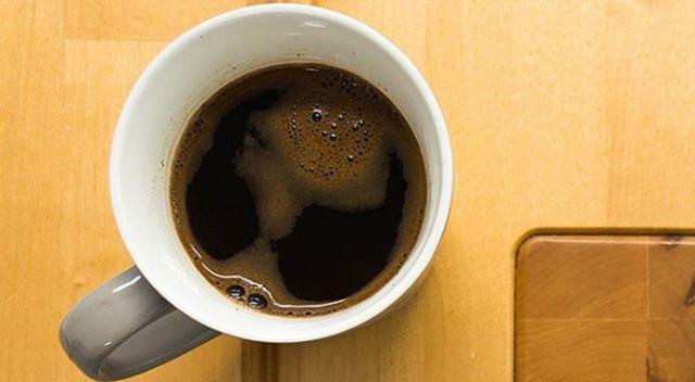 Düzenli kahve tüketenler dikkat! Bağırsak kanseri gelişimi riskini azaltıyor
