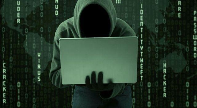 EBA uygulamasına siber saldırı yapıldı