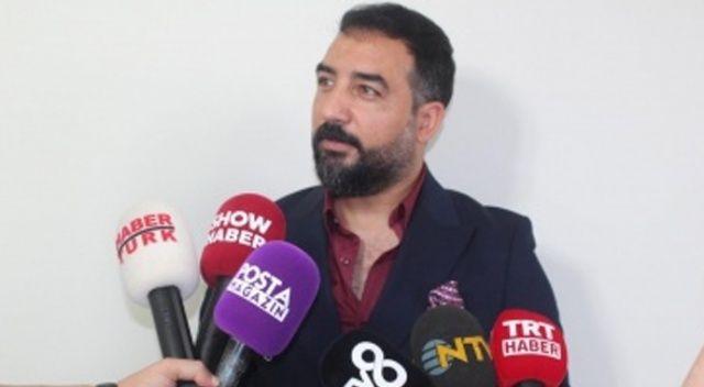 Ekonomideki dış tehditlere karşı Adem Köse'den sağlık turizmi önerisi