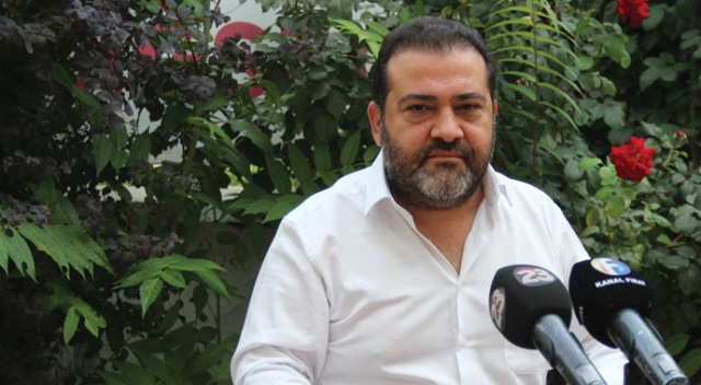 Elazığspor transferi açamıyor, eksi 3 puan cezası ile başlayacak