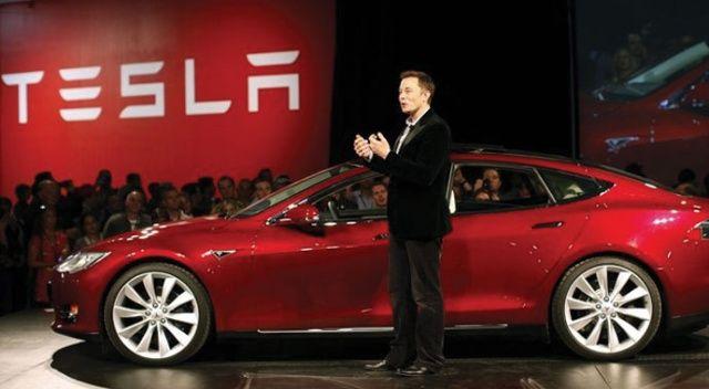 Elon Musk'ın yeni planı: 3 yıl içinde hazır olacak