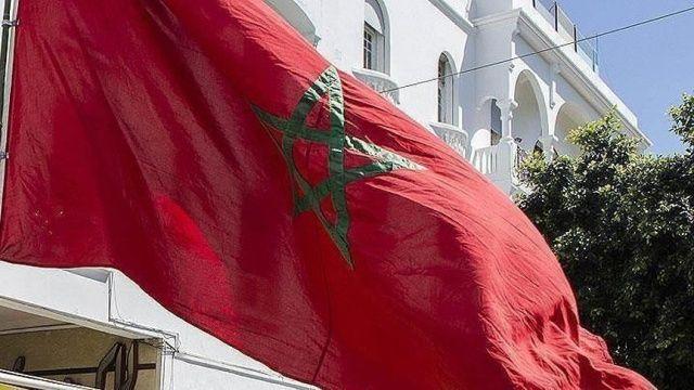 Fas'taki Libyalı heyetler, devletin üst düzey kurumlarıyla ilgili anlaşma imzaladı