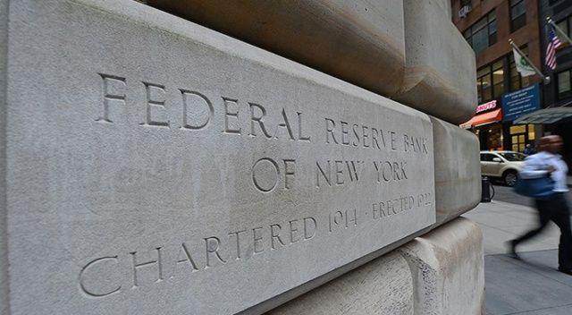 Fed yetkililerinden ekonomik toparlanma için 'daha fazla destek' çağrısı