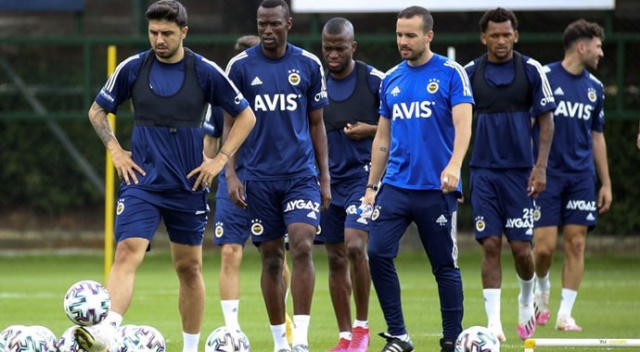 Fenerbahçe'den 2 yılda 8 stoper transferi