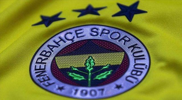 Fenerbahçe'den Marcel Tisserand açıklaması