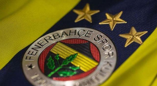 Fenerbahçe'den Silva Costa ve Mario Mandzukic açıklaması