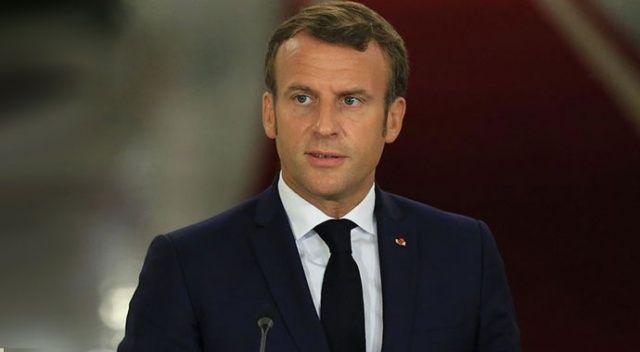 Fransa yalnızlaştı
