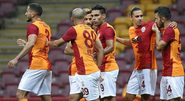 Galatasaray, Avrupa kupalarında deplasman galibiyetine hasret