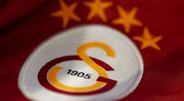 Galatasaray, Etebo'nun kiralanması için görüşmelere başladı