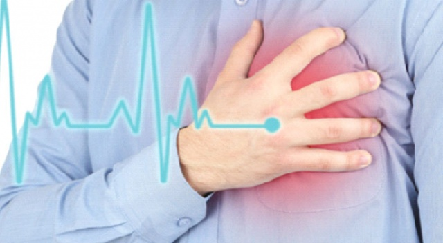 Genç ölümlerin sebebi yüksek kolesterol