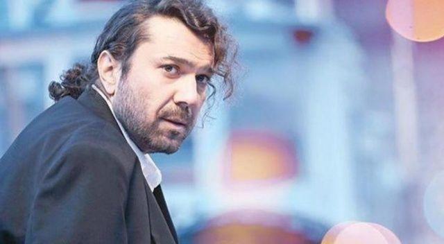 Halil Sezai'nin İzmit'te vereceği konser iptal edildi