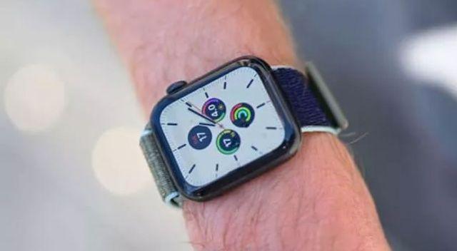 Her keseye  uygun akıllı saat