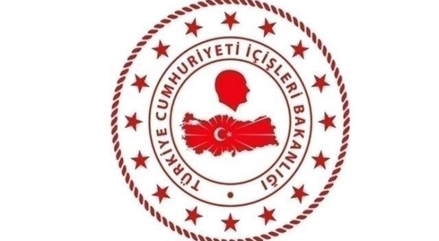 İçişleri Bakanlığı 81 İl valiliğine 'Covid 19 Tedbirleri' konulu ek genelge gönderildi