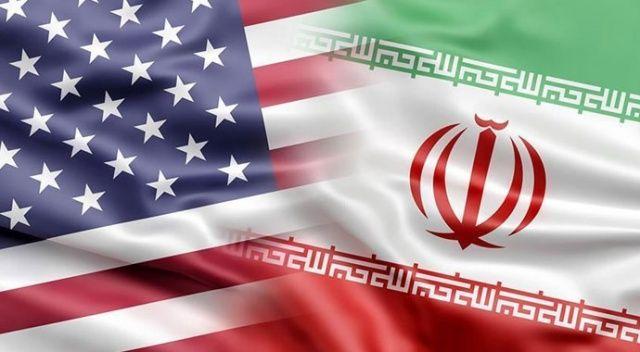 İran'dan ABD'ye yaptırım tepkisi: Ciddi sonuçları olur
