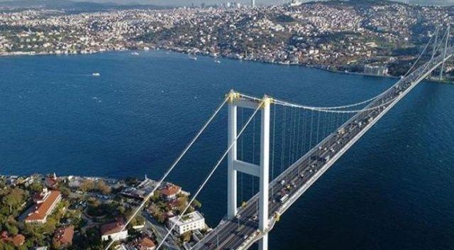 Istersek Boğaz'ı kapatır adalara da geçirmeyiz