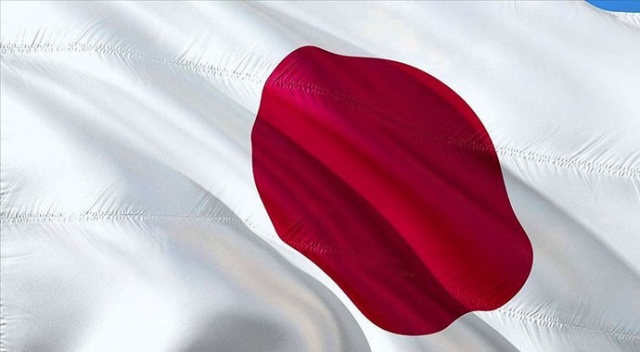 Japonya'da iktidar partisinin yeni lideri ve başbakan 14 Eylül'de belli olacak