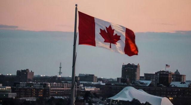 Kanada'da yeni salgın: Vaka sayısı 500'ü geçti