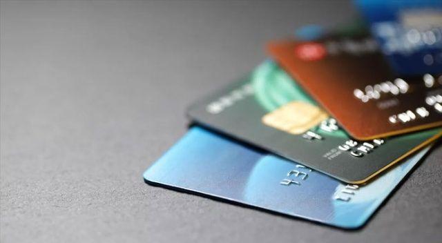 Kart limitine iki maaş sınırı