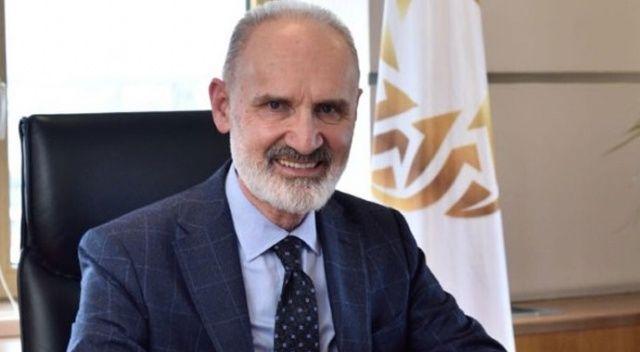Katar'la iş birliği güçlenecek