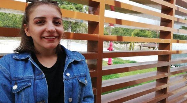 Kazada ölen genç kızın ailesi, sürücünün Covid-19 nedeniyle cezaevinden çıkartılmasına tepkili
